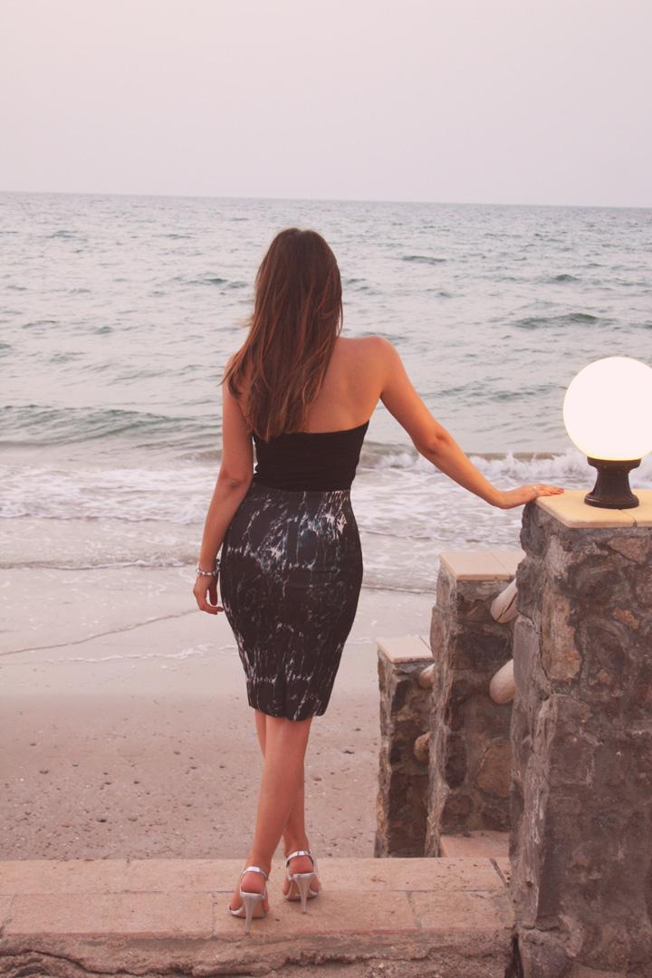 Beach9Web