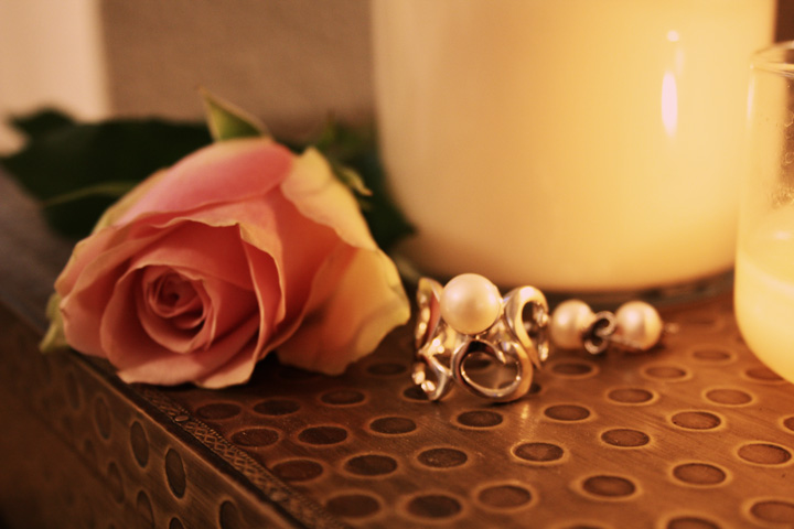 candlejewelry2